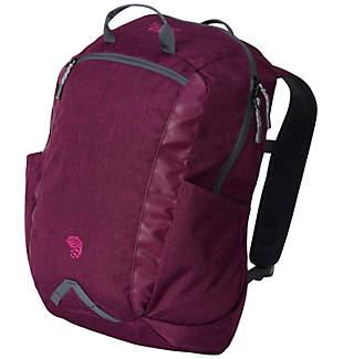Women's Zoan™ 21L Backpack