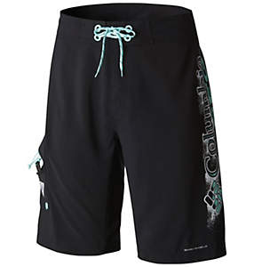 Men's PFG Logo™ Boardshort