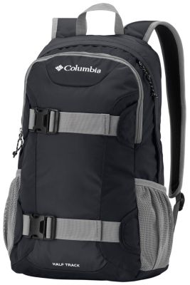 photo: Columbia Half Track Backpack