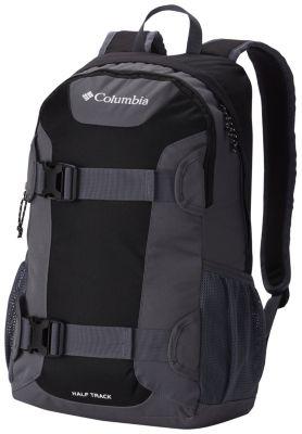 photo: Columbia Half Track Backpack