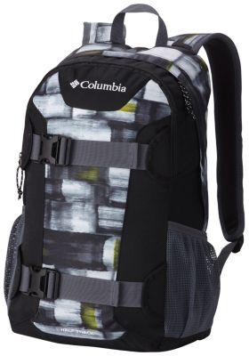 Columbia Half Track Backpack