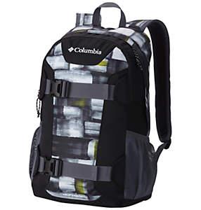 Half Track™ Daypack