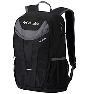 Beacon™ Daypack
