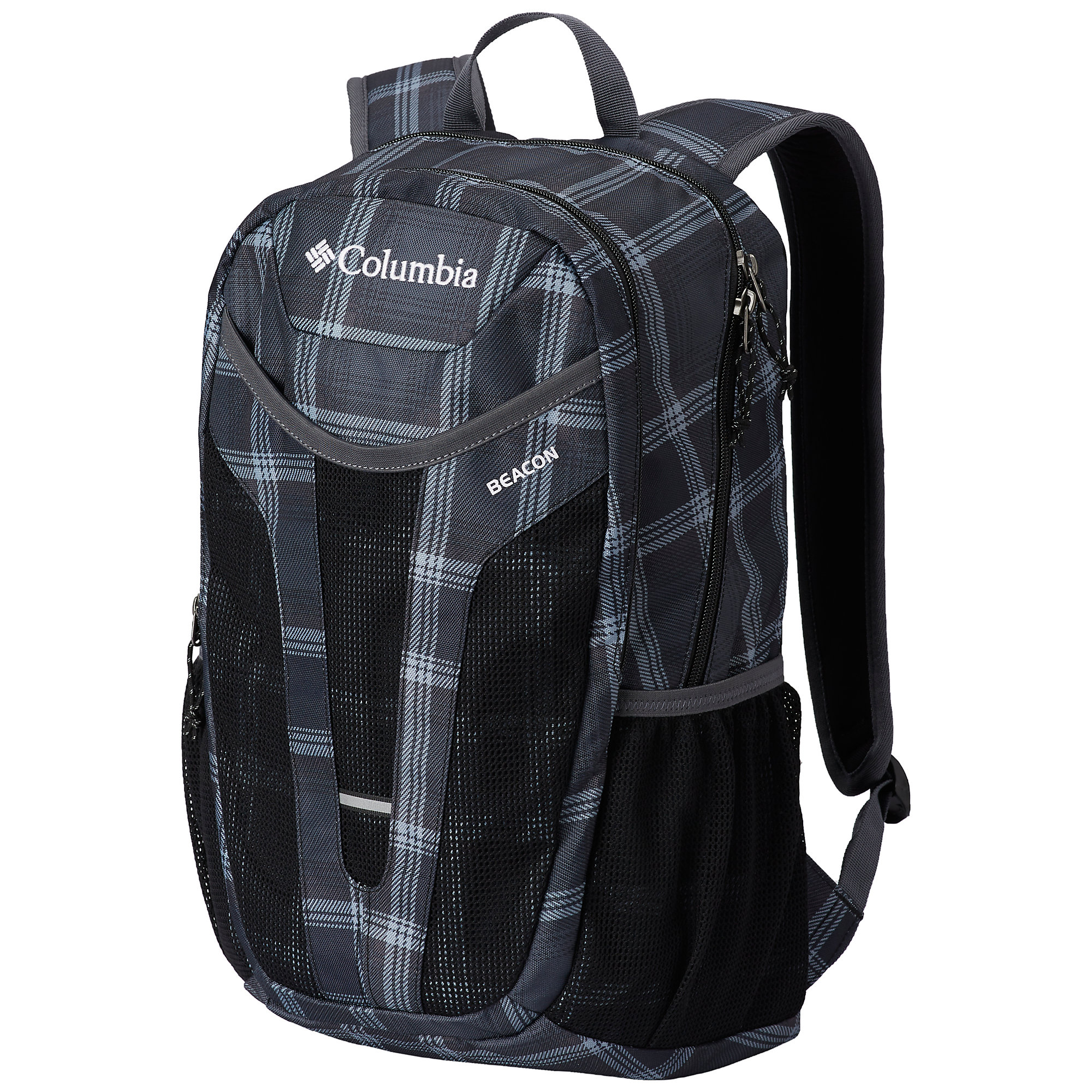 Columbia Beacon Daypack