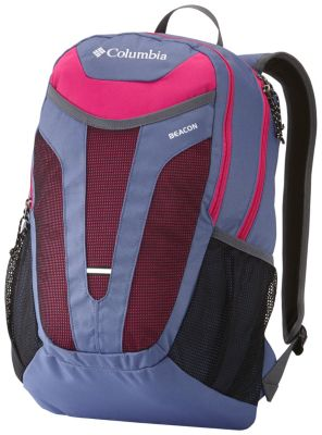 photo: Columbia Beacon Daypack