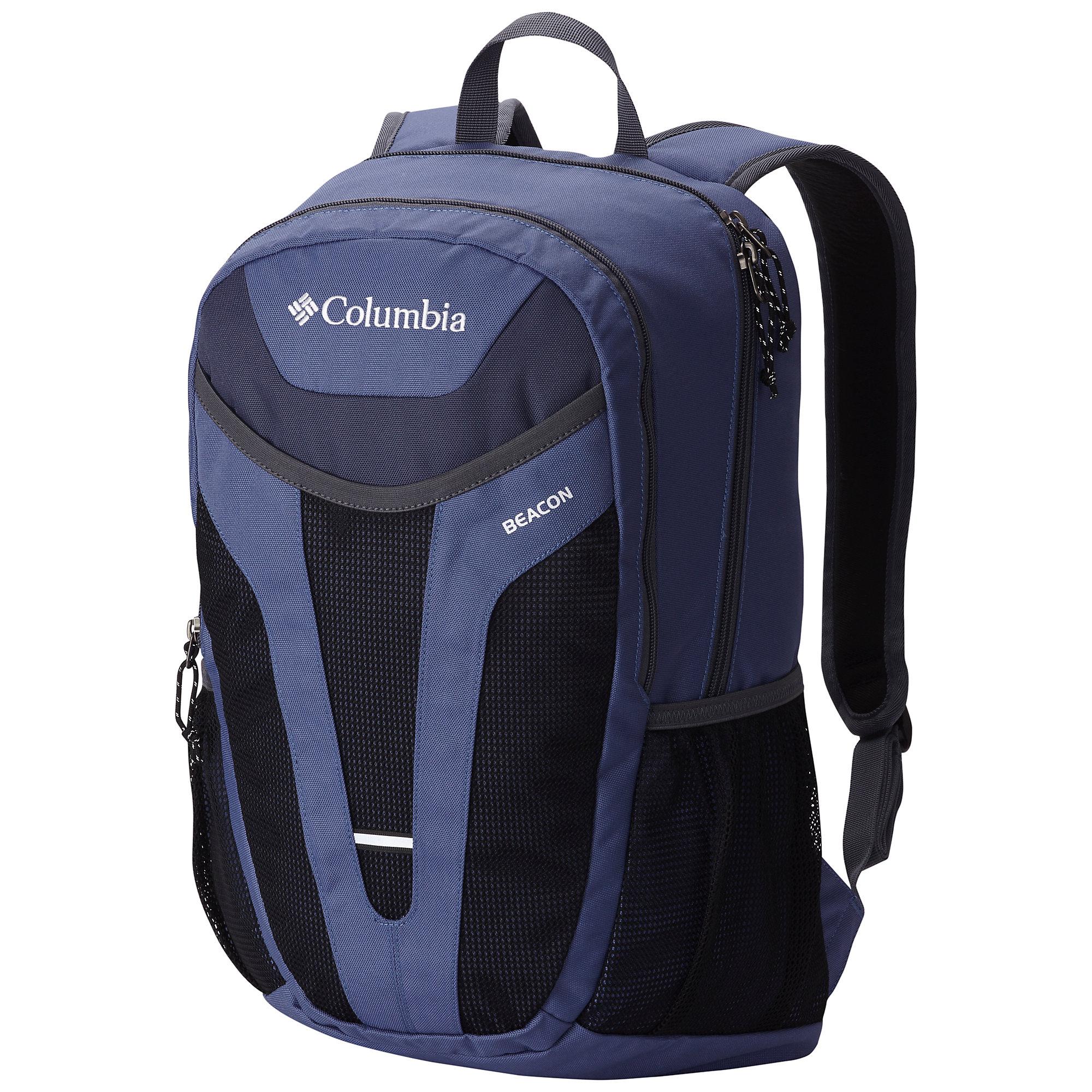 Columbia Beacon Daypack