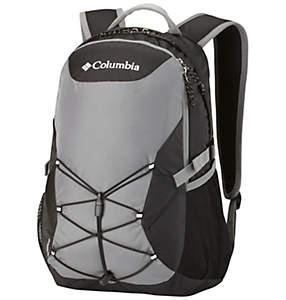 Packadillo™ Daypack