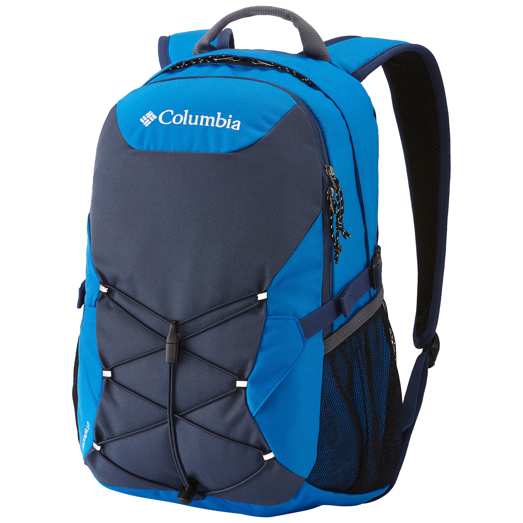 Columbia Packadillo Daypack