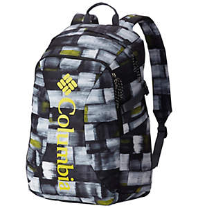 Windward™ Daypack