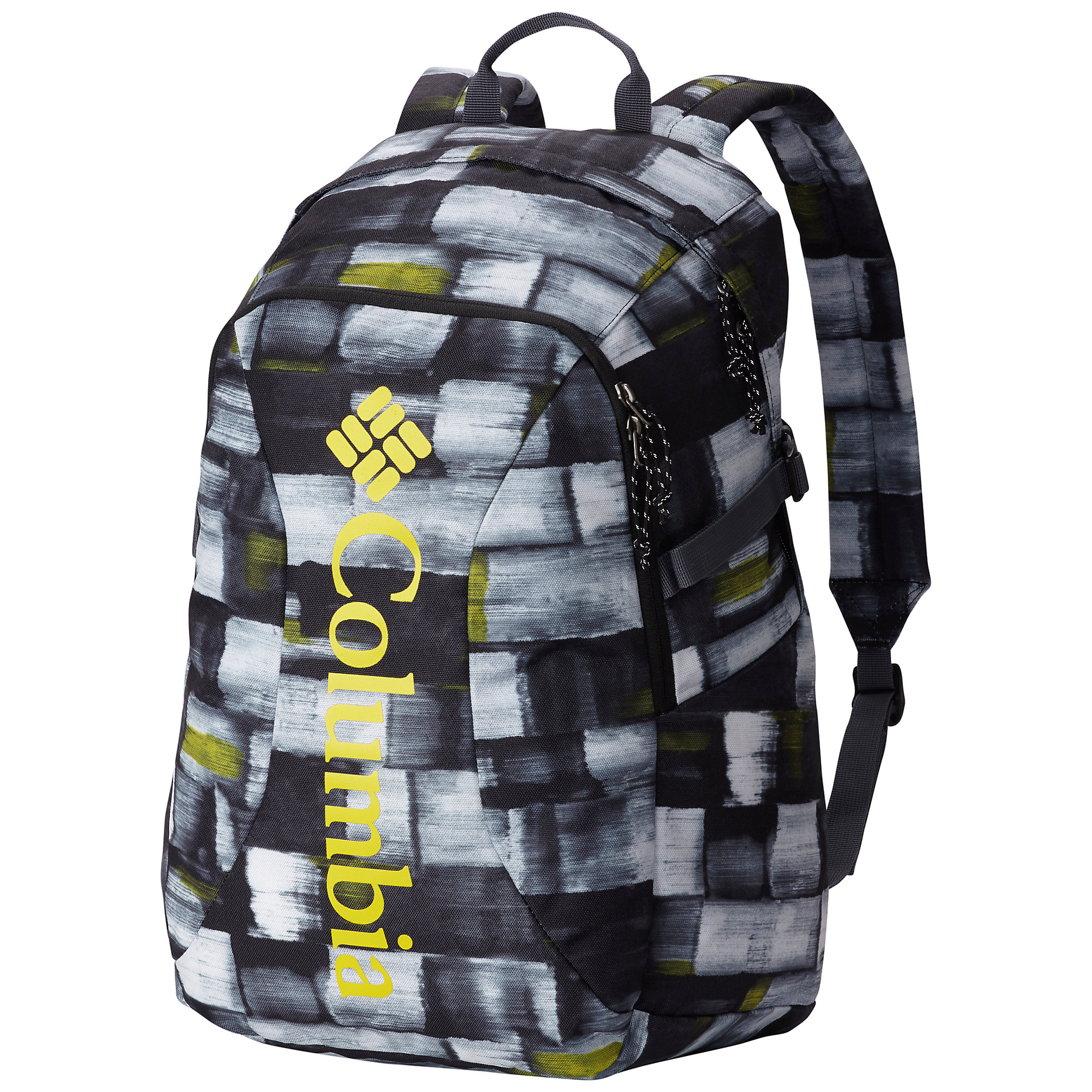 Columbia Windward Daypack