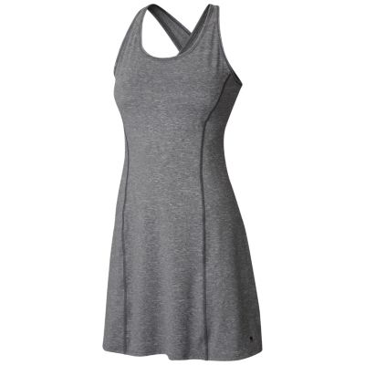 photo: Mountain Hardwear Mighty Activa Dress