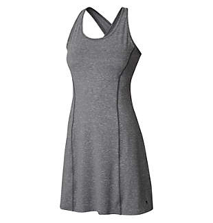 Women's Mighty Activa™ Dress