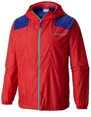 Big and Tall Jackets : Columbia Sportswear