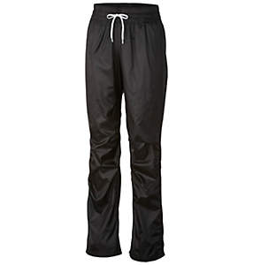 Women's Flash™ Pant