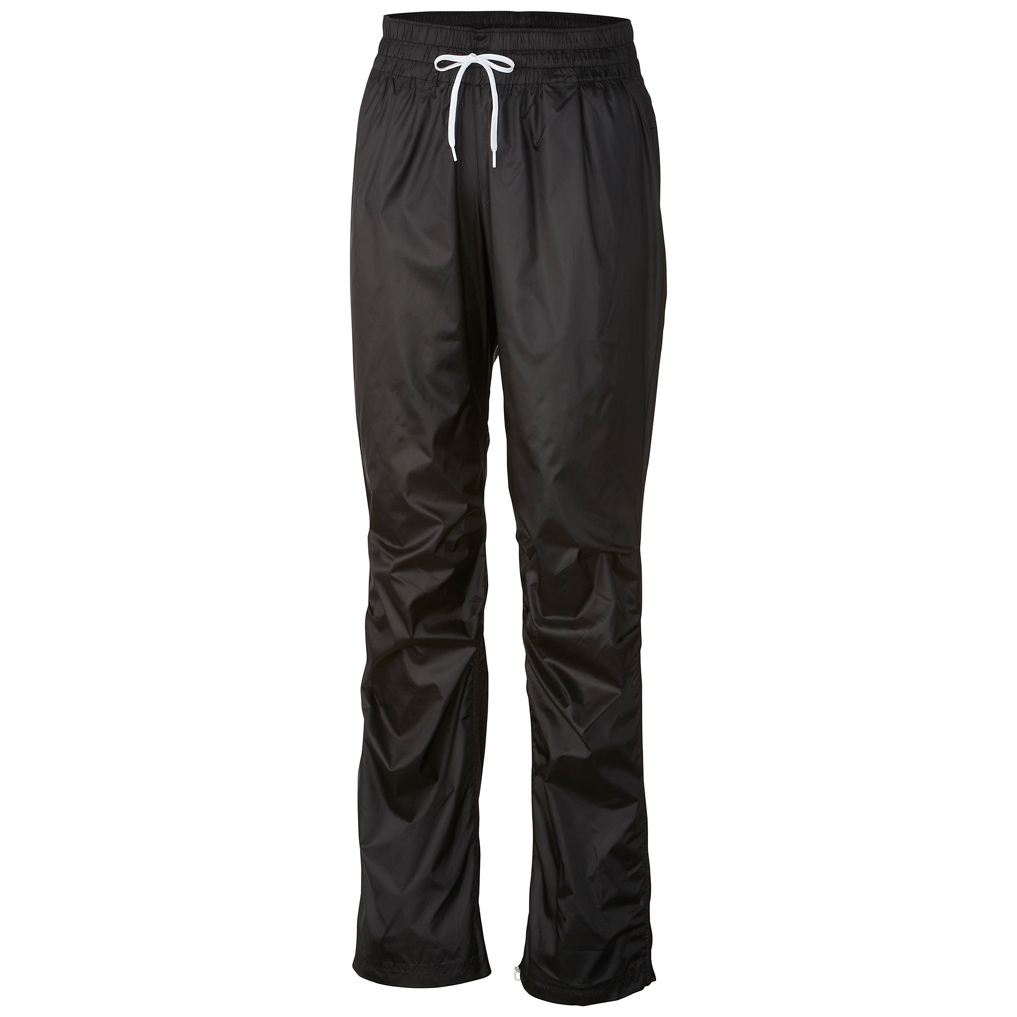Columbia Flash Pant