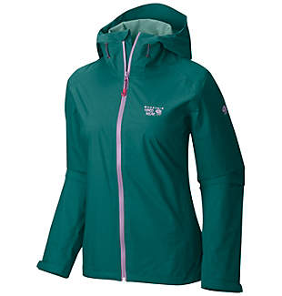 Women's Finder™ Jacket