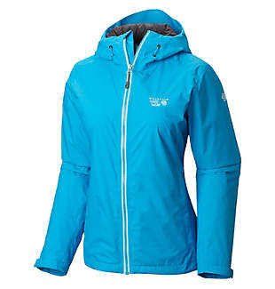Women's Finder™ Jacket