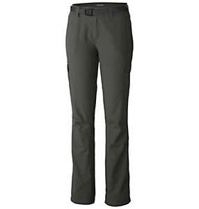 Women's Cascades Explorer™ Pant