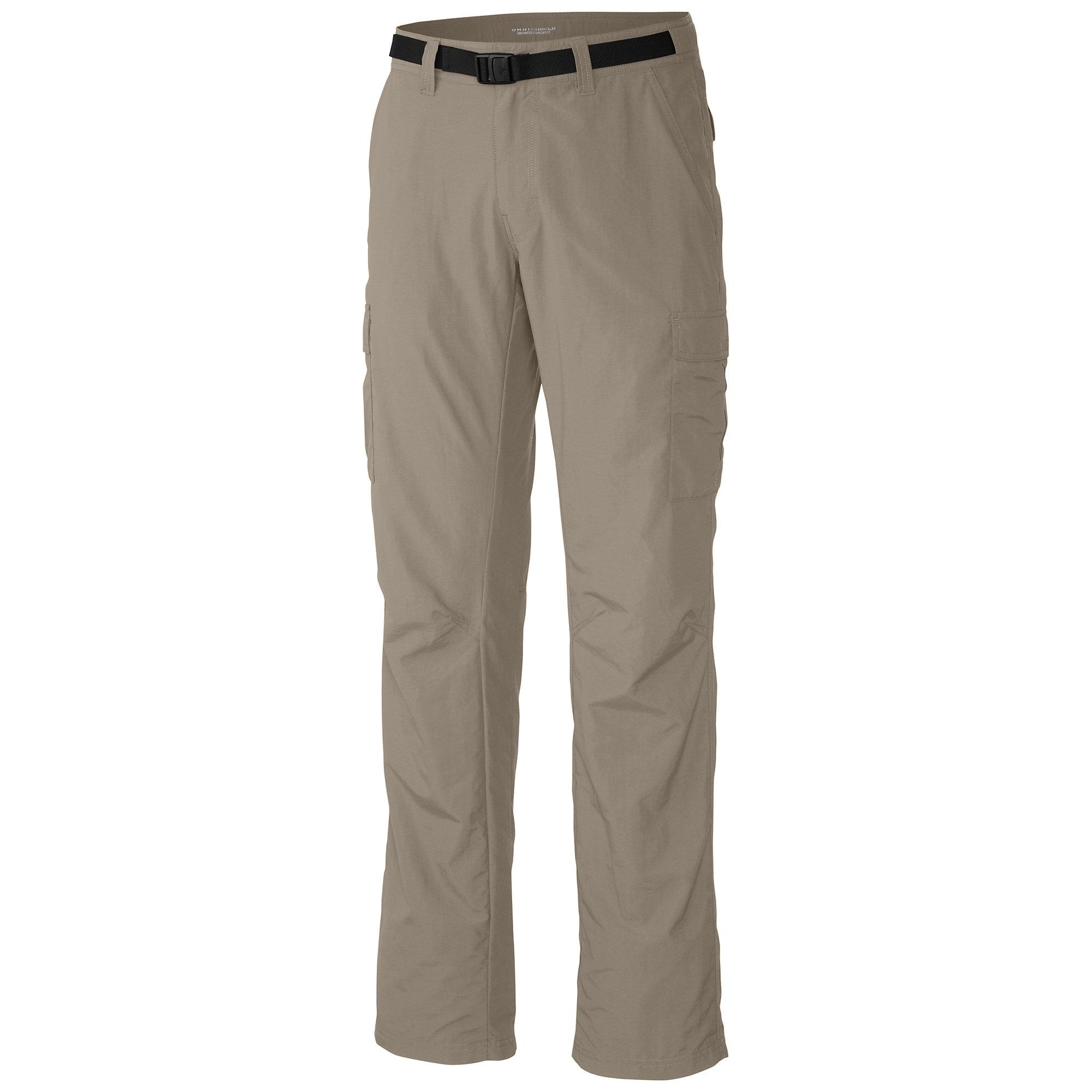 Pantalon Cascades Explorer™ Homme