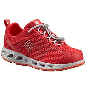 Youth Drainmaker™ III Shoe