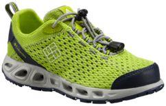 Children's Drainmaker™ III Shoe