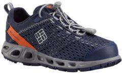 Children's Drainmaker™ III Shoe