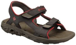 Youth Techsun™ Vent Shoe