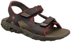 Children's Techsun™ Vent Shoe