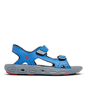 Children's Techsun™ Vent Shoe