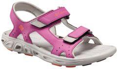 Toddler Techsun™ Vent Shoe
