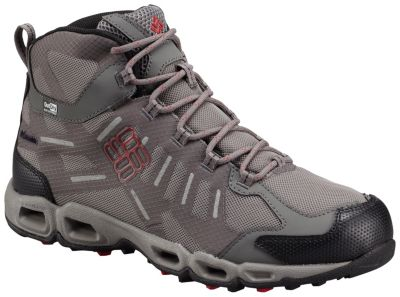 Columbia Ventfreak Mid OutDry