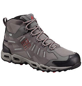 Men's VentFreak™ Mid OutDry Boot