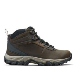Men's Newton Ridge ™ Plus II Waterproof Hiking Boot - Wide
