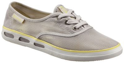 Womens Vulc N Vent Lace Multisport Outdoor Shoes Columbia S6Vqyit