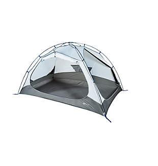 Optic VUE™ 2.5 Tent