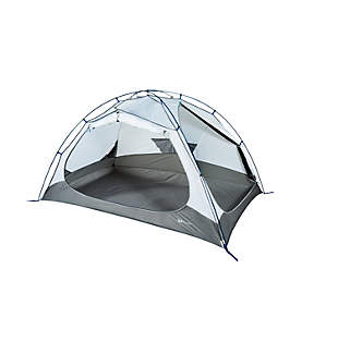 Optic VUE™ 3.5 Tent