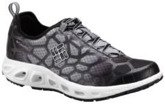 Men's Megavent™ Hybrid Water-Drainable Shoe