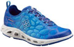 Men's Megavent™ Hybrid Water-Drainable Shoe