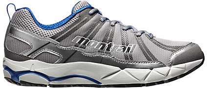 Men's FluidFeel™ ST Road Running Shoe