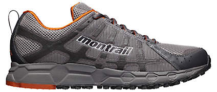 Men's Bajada™ II Trail Running Shoe