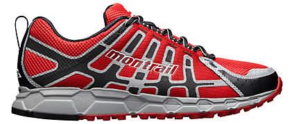 Men's Bajada™ II Trail Running Shoe