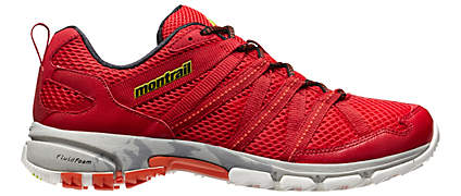 Men's Mountain Masochist™ III Mountain Running Shoe