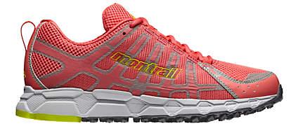 Women's Bajada™ II Trail Running Shoe