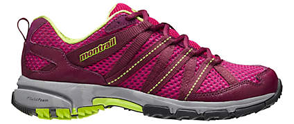 Women's Mountain Masochist™ III Mountain Running Shoe