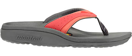 Women's Molokini™ II Sandal