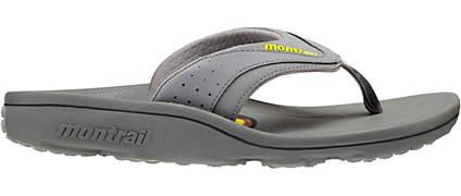 Men's Molokai™ II Sandal