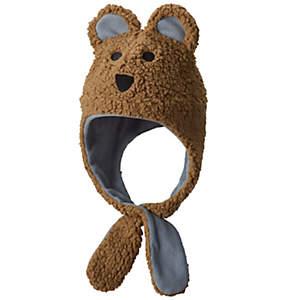 Infant Tiny Bear™ Hat