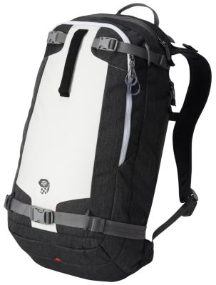 Mountain Hardwear SnoJo 20