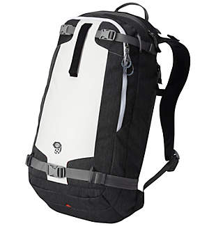 SnoJo™ 20 Backpack