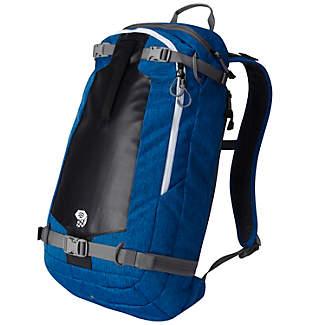 SnoJo™ 20 Backpack